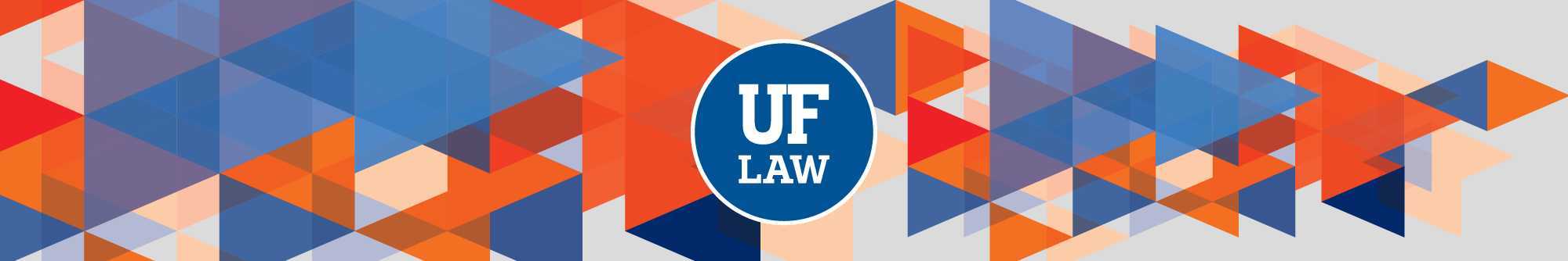 Ranking Graphics Colorful Arrows UF Law